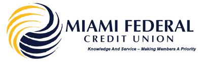 Miami FCU